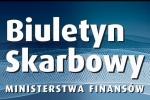 Biuletyn Skarbowy Ministerstwa Finansów