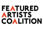 logo The Featured Artists Coalition