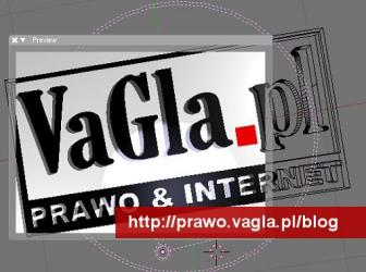 VaGliBlog
