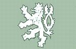 Lew Republiki Czeskiej