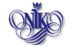 Logo Najwyższej Izby Kontroli