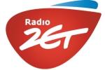 Logo Radia Zet