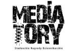 Logo plebiscytu MediaTory