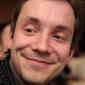 Tomasz Tybulewicz's picture