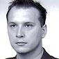 Grzegorz Zbiński's picture