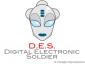 DES's picture