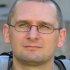 Krzysztof Głaz's picture