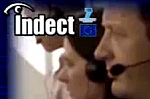 Project Indect