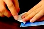 robimy origami