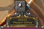 23413 players online