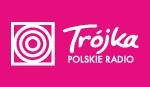 Logo Trójki Polskiego Radia