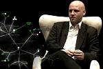 Piotr Waglowski w reportażu na temat społeczeństwa informacyjnego i obywatelskiego