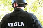 VAGLA SWAT