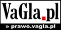 logo: prawo.vagla.pl